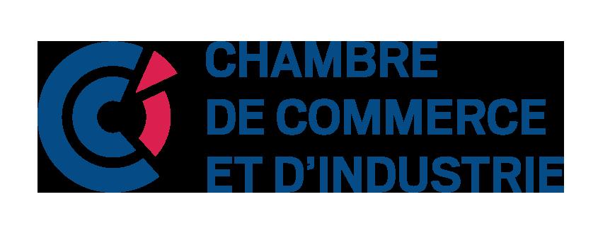 CCI IDF