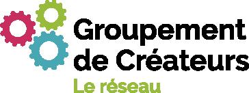 Groupements de Créateurs (ANGC)