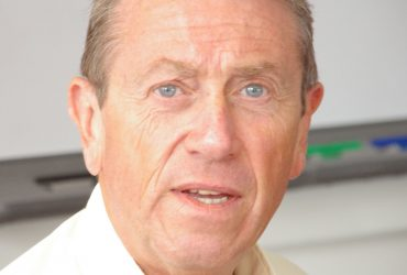 André Ringeval